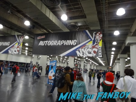 NYCC 2015 (28)