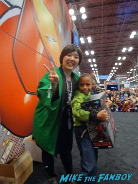 NYCC 2015 (31)