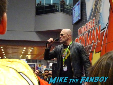 NYCC 2015 (5)