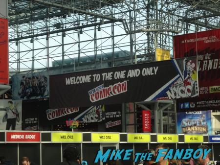 NYCC 2015 (6)