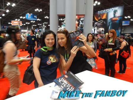 NYCC Books 2015 (2)