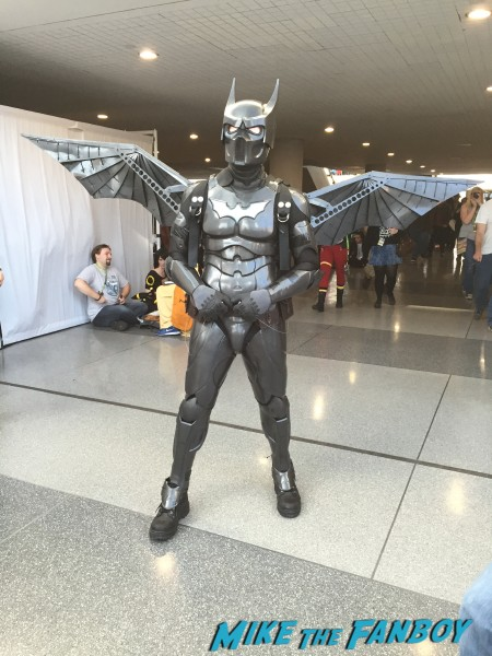NYCC cosplay 2 (11)