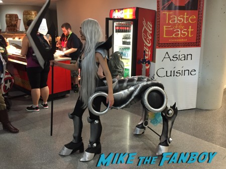 NYCC cosplay 2 (2)