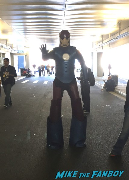 NYCC cosplay 2 (7)