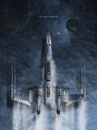 x-wing_seps_trapped