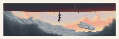 Screen - Mark Englert copy