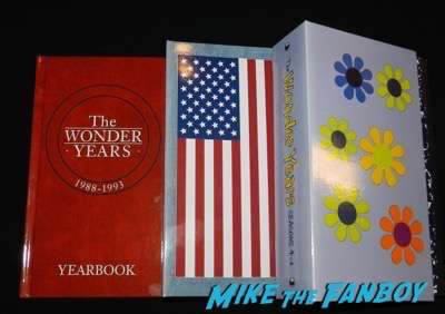 The Wonder Years the complete series dvd set 2