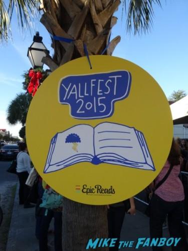 YallFest 2015 (17)