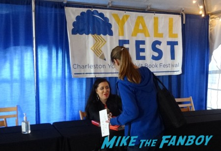YallFest 2015 (18)