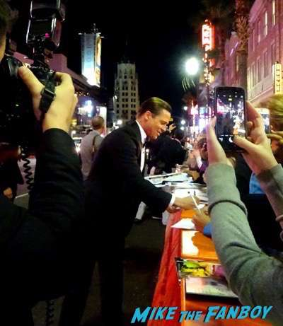 by the sea premiere angelina jolie brad pitt signing autographs 8
