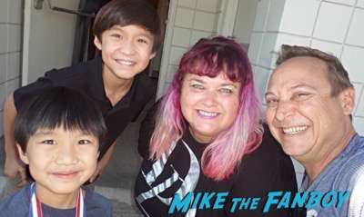 fresh off the boat cast 10