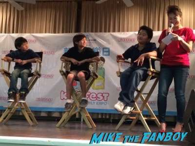 fresh off the boat cast 3