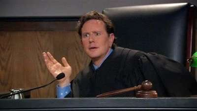 judge-reinhold-on-arrested-development 2