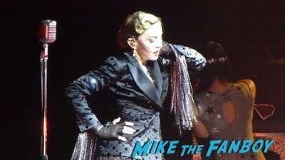 madonna live in concert los angeles rebel heart tour 2015 10