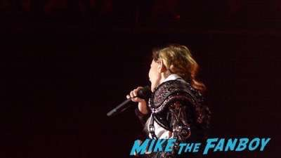 madonna live in concert los angeles rebel heart tour 2015 8