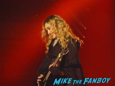 madonna live in concert san diego rebel heart tour 2015 10