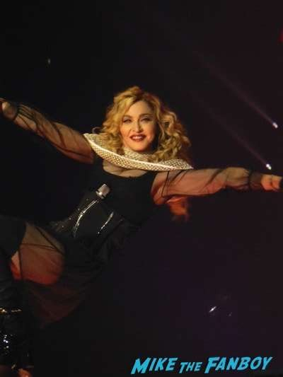 madonna live in concert san diego rebel heart tour 2015 12