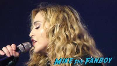 madonna live in concert san diego rebel heart tour 2015 14