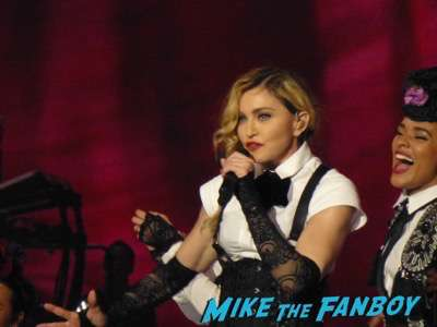 madonna live in concert san diego rebel heart tour 2015 18
