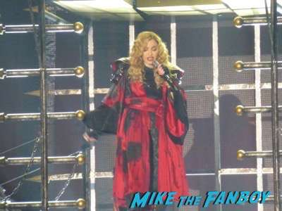 madonna live in concert san diego rebel heart tour 2015 2