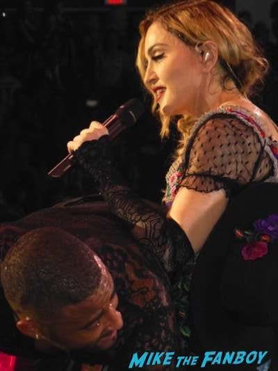 madonna live in concert san diego rebel heart tour 2015 23