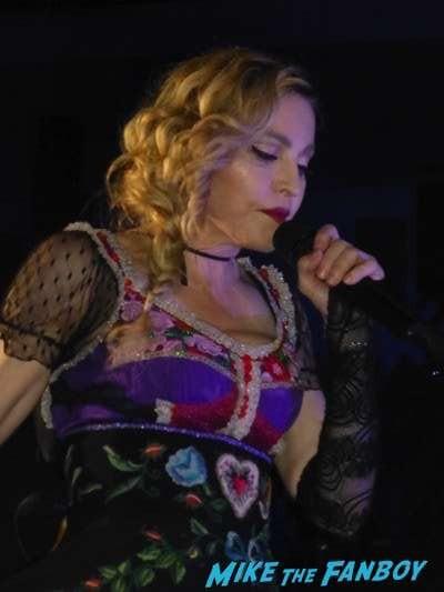 madonna live in concert san diego rebel heart tour 2015 27