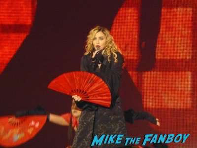 madonna live in concert san diego rebel heart tour 2015 3