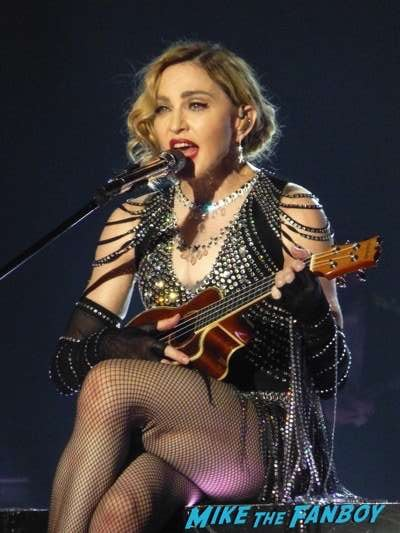 madonna live in concert san diego rebel heart tour 2015 31