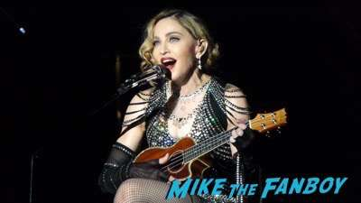 madonna live in concert san diego rebel heart tour 2015 32