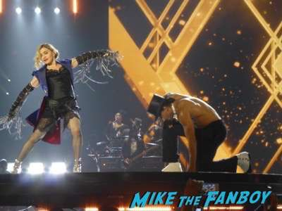 madonna live in concert san diego rebel heart tour 2015 33