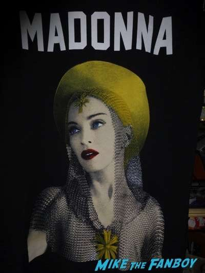 madonna live in concert san diego rebel heart tour 2015 36