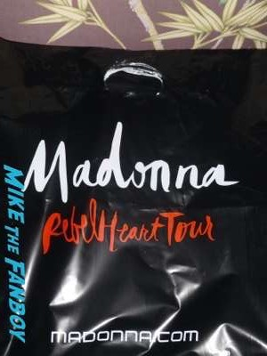 madonna live in concert san diego rebel heart tour 2015 37