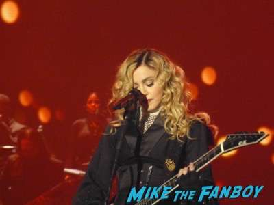 madonna live in concert san diego rebel heart tour 2015 4