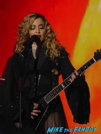 madonna live in concert san diego rebel heart tour 2015 6