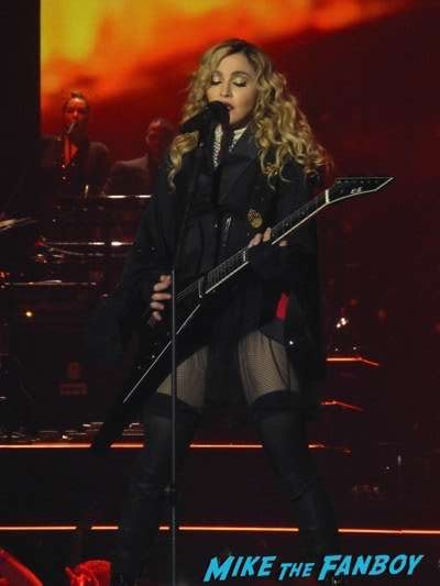 madonna live in concert san diego rebel heart tour 2015 7