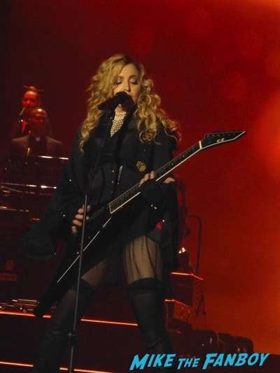 madonna live in concert san diego rebel heart tour 2015 8
