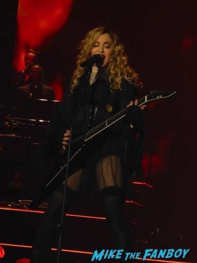 madonna live in concert san diego rebel heart tour 2015 9