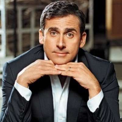 steve-carell-talks-anchorman-2-129366-a-1362122209-470-75