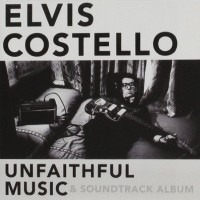 elvis costello signed amazon exclusive cd