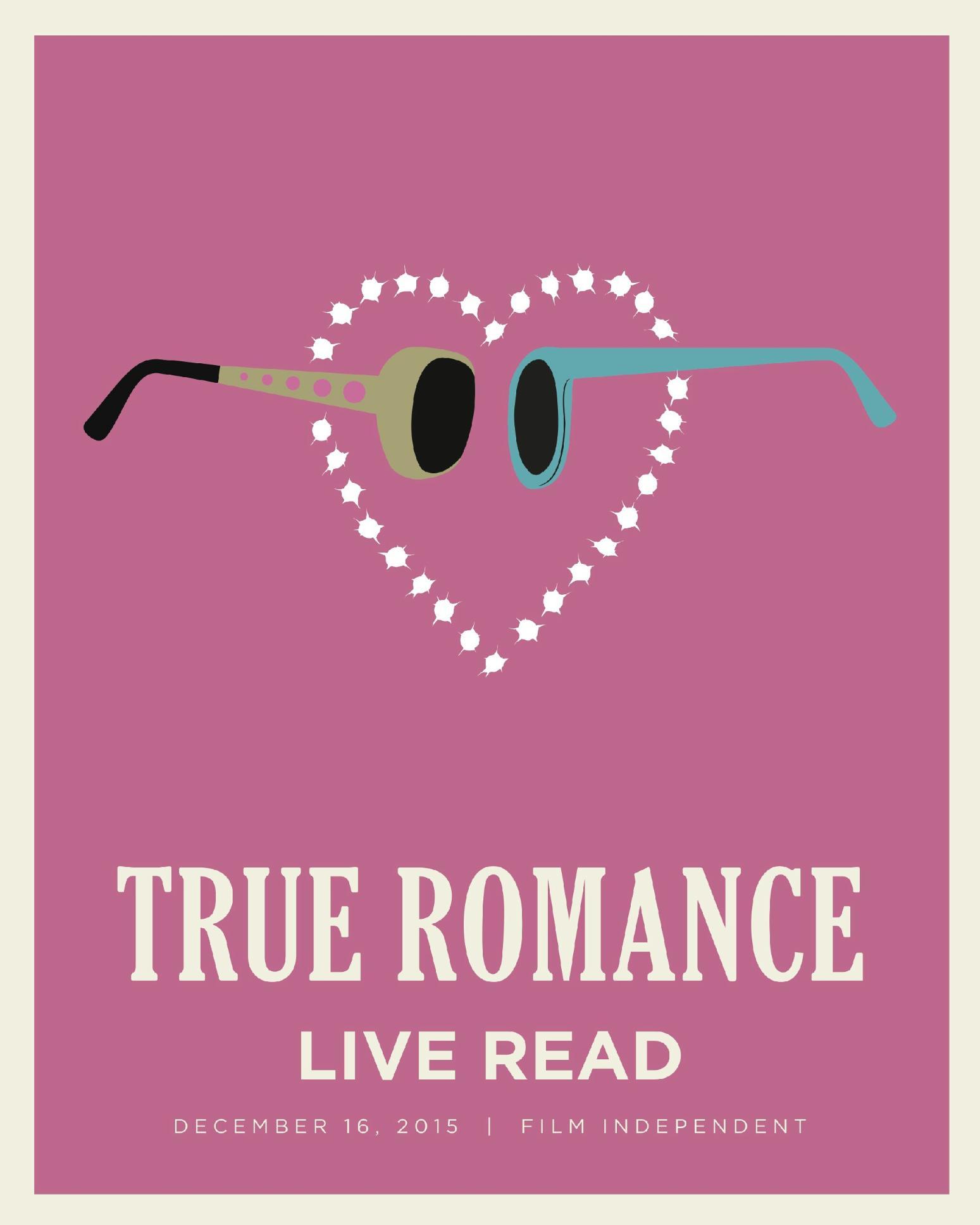 Live_Read_-_True_Romance_POSTER