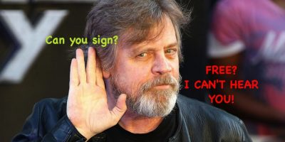 Mark-Hamill-Knows-How-To-Autograph-Star-Wars-Trading-Cards