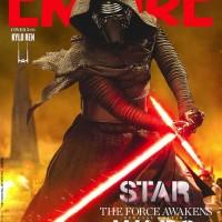 star wars the force awakens adam driver lenticular cover EMP_JAN16Cover_1_Rey