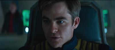 Star Trek Beyond trailer logo first look 4