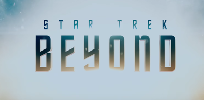Star Trek Beyond trailer logo first look 4