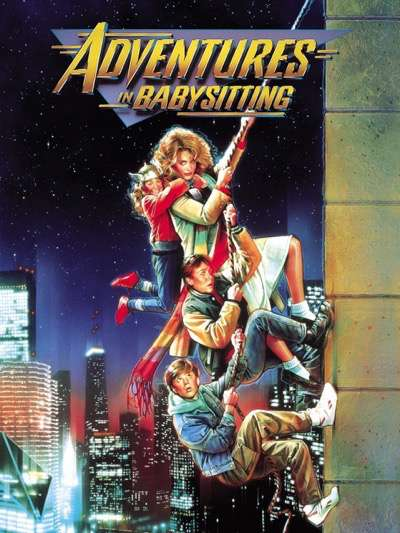adventures-in-babysitting-remake-coming-to-disney-channel