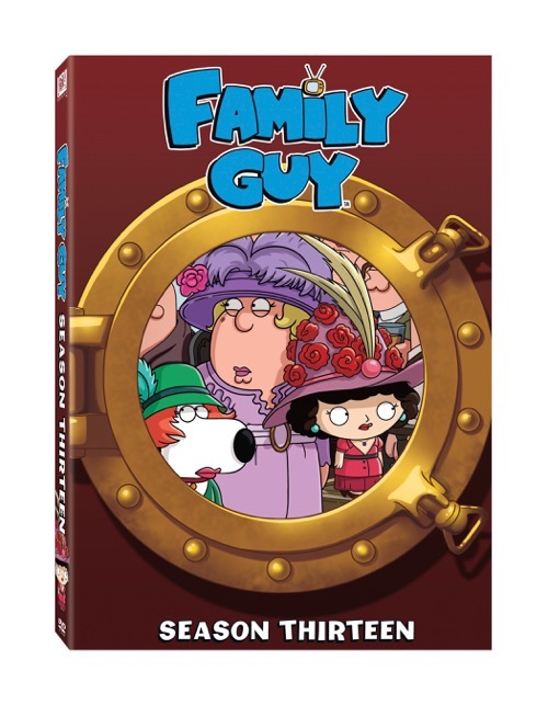 family-guy-season-13-dvd-FamilyGuyS13_DVD_ORingSpine_R1_rgb