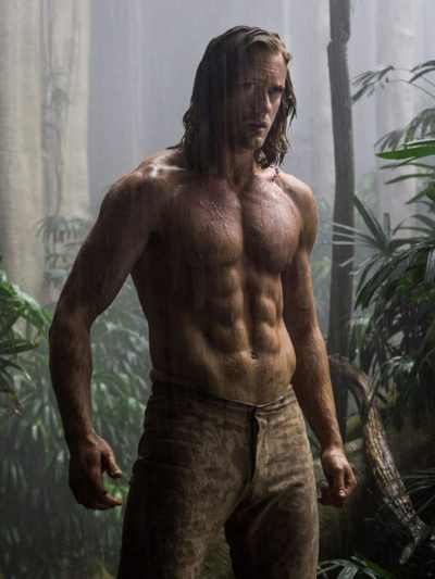 legend-of-tarzan-alexander-skarsgard-first-image naked shirtless