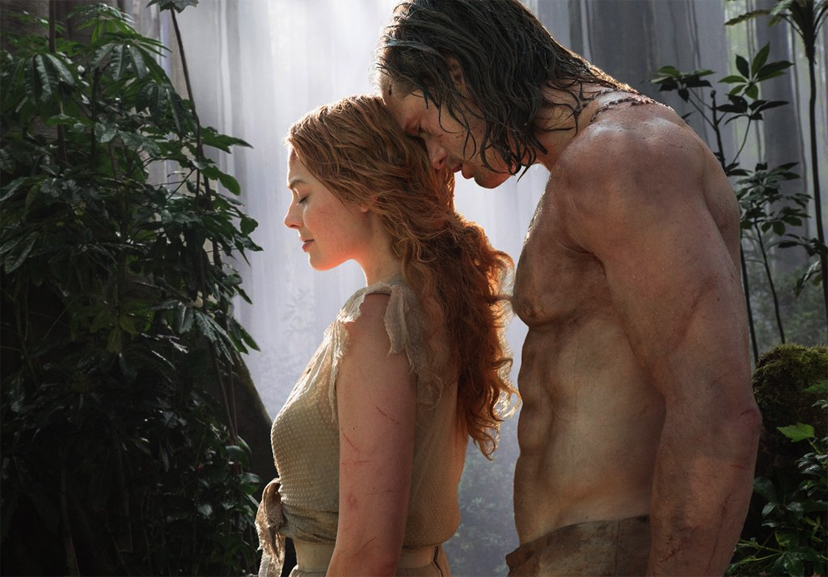 legend-of-tarzan-alexander-skarsgard-first-image naked shirtless