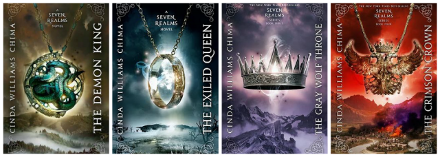 the-seven-realms-series