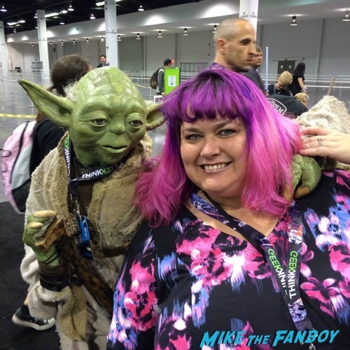 yoda and pinky